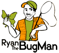 "Ryan ""The Bug Man"" Bridge"